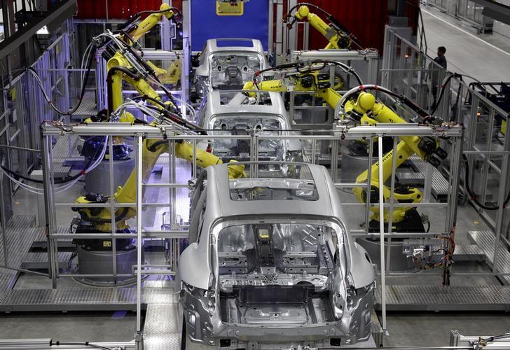 Alemania dictamina fallo histórico para prohibir vehículos diesel