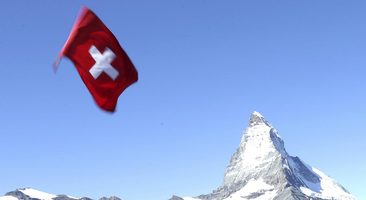 Suiza congela activos a Venezuela por violación a derechos humanos