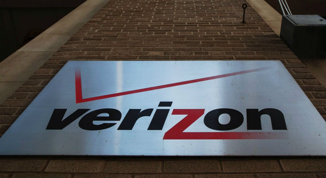 Verizon planea entrar a la guerra de streaming con Netflix y Amazon