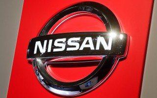Nissan llama a revisión 80,000 autos en México