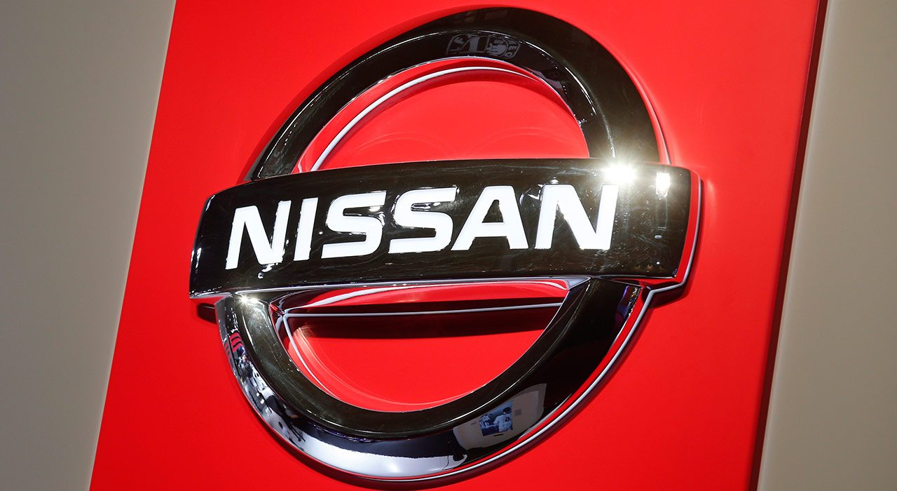 Nissan despide a 1,000 empleados por ajuste en plantas de México