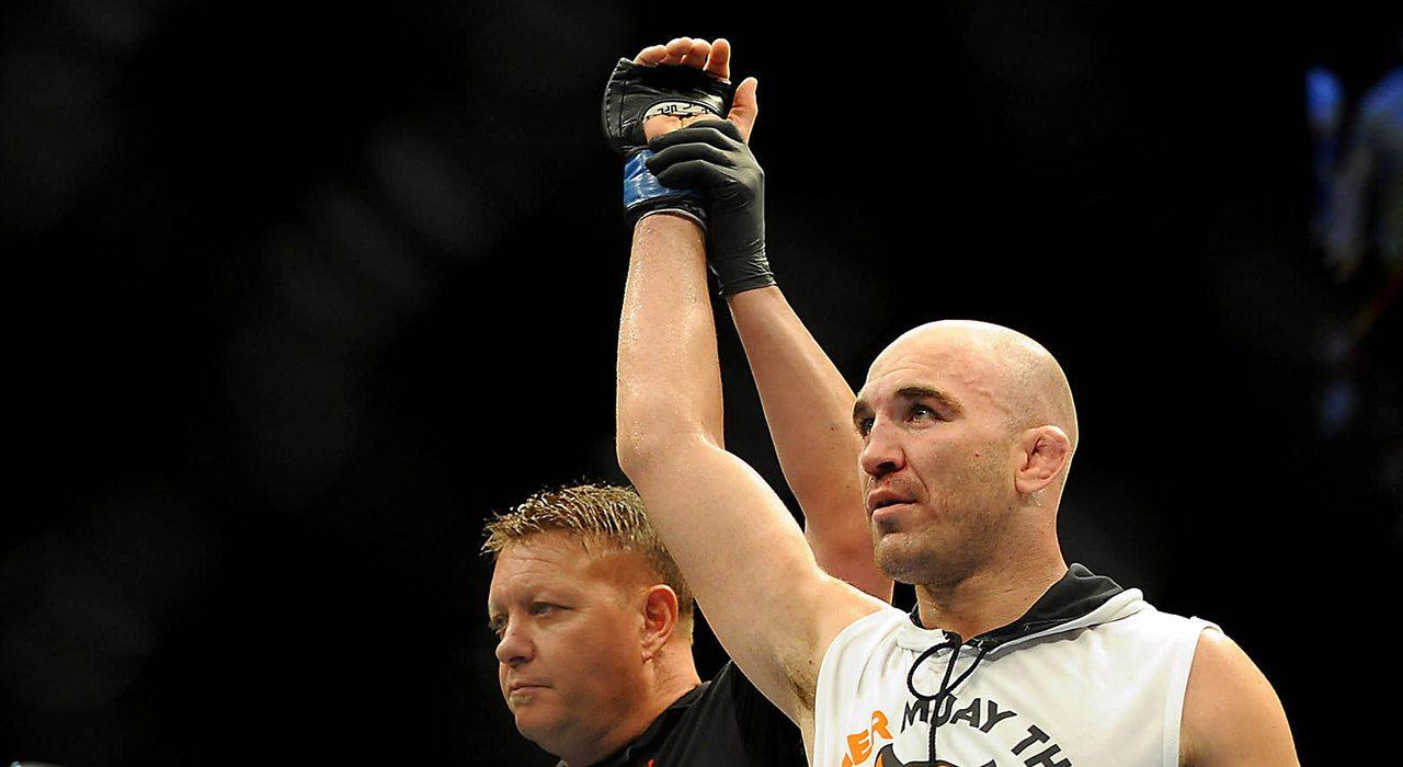 UFC: un golpe de 3,500 mdd