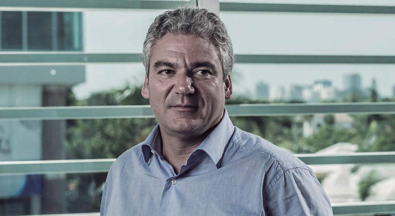 Luis vidal arquitectura que resuelve problemas sociales - Arquitecto espanol famoso ...
