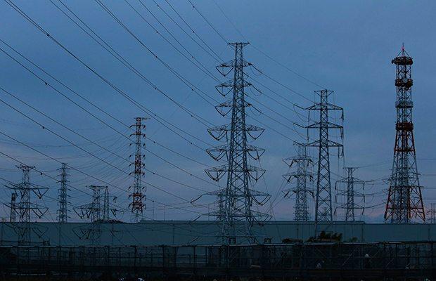 CCE llama a revocar el Acuerdo de Política de Confiabilidad en el Sistema Eléctrico