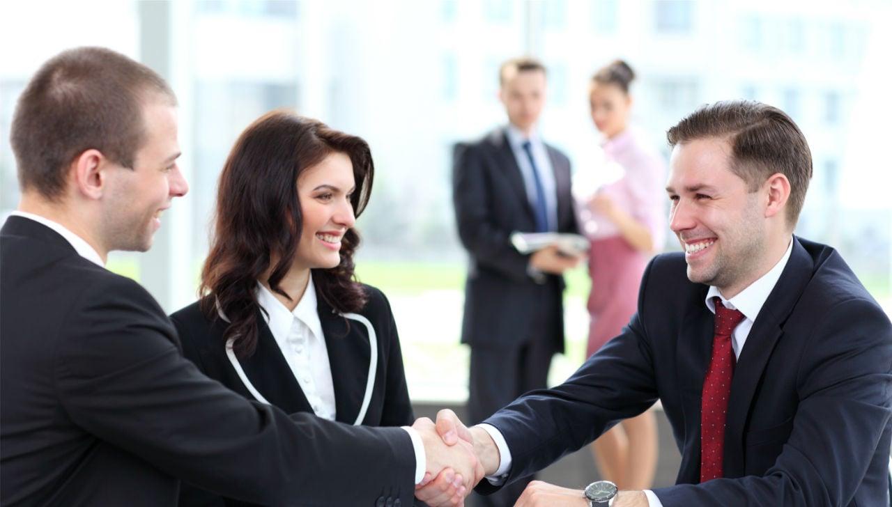 10 consejos para reclutar talento de forma exitosa