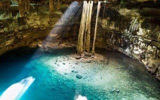 Las 5 joyas turísticas que hacen destacar a México