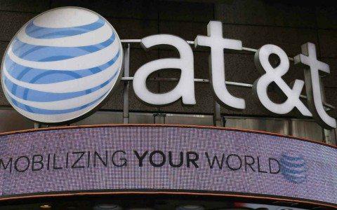 AT&T aumenta pérdidas operativas en México