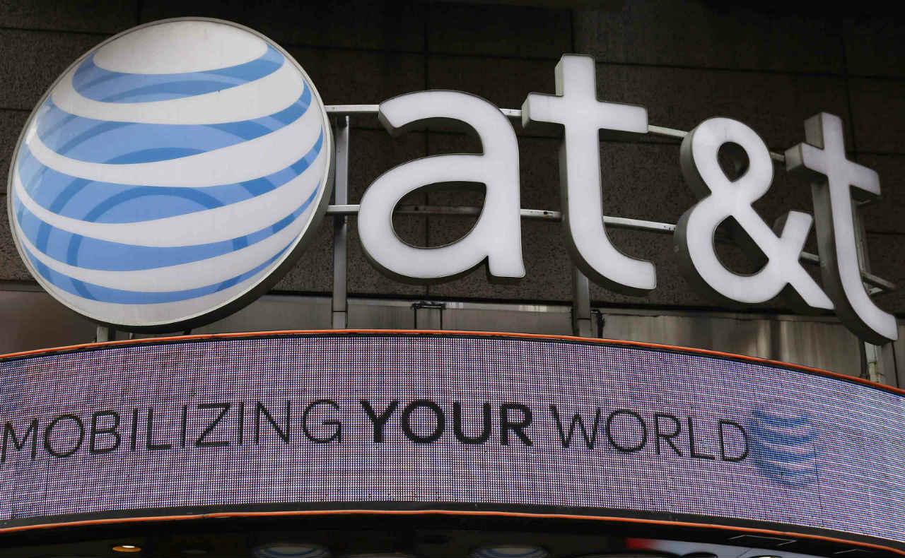 AT&T no debe cobrarte el cargo anual por equipo contratado en pagos, advierte Profeco