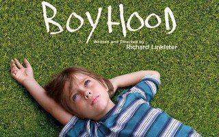 Boyhood: Momentos de vida en Los Cabos