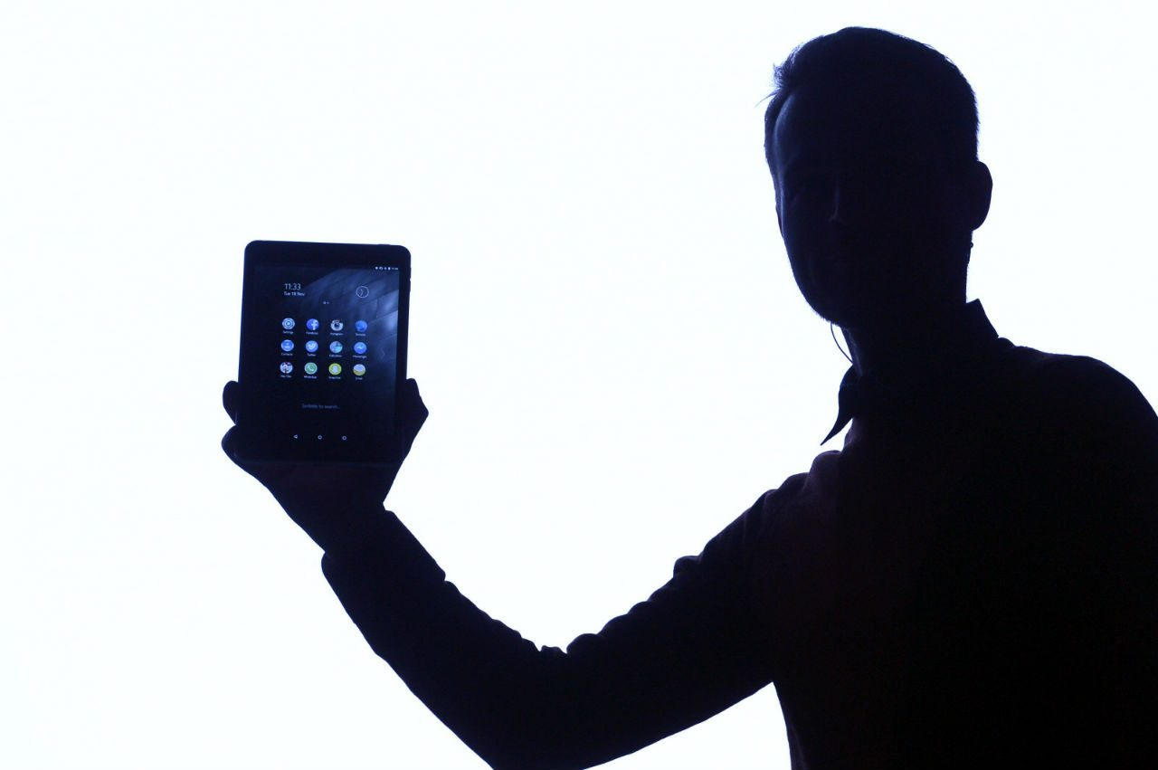 3 de cada 10 empresas mexicanas no existen en internet