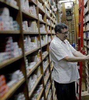 Cadena mexicana de farmacias 'Dr. Ahorro' sale de Chile