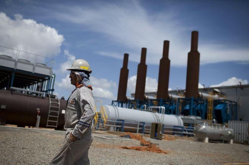 Petroleras estatales mantendrán inversión pese a bajos precios