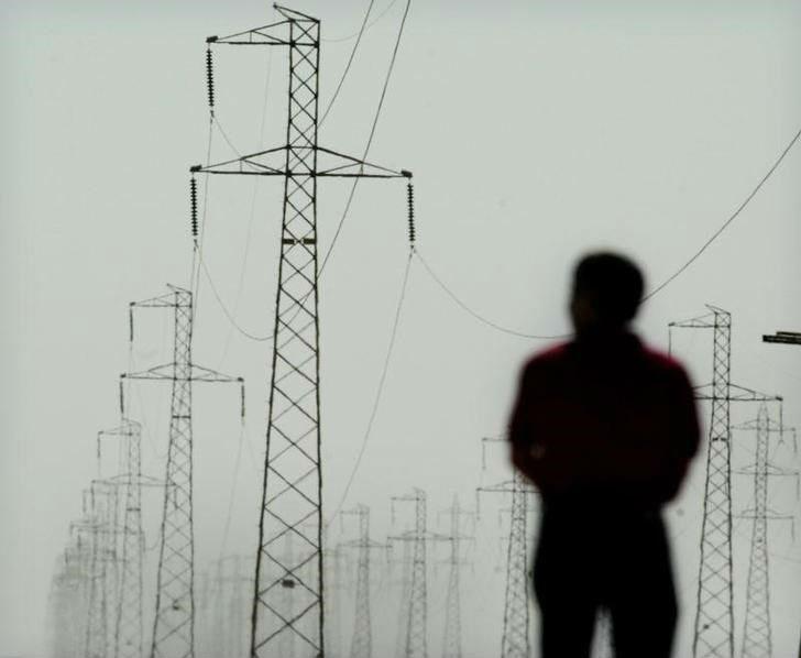 Energía: estratégica para el crecimiento de tu empresa
