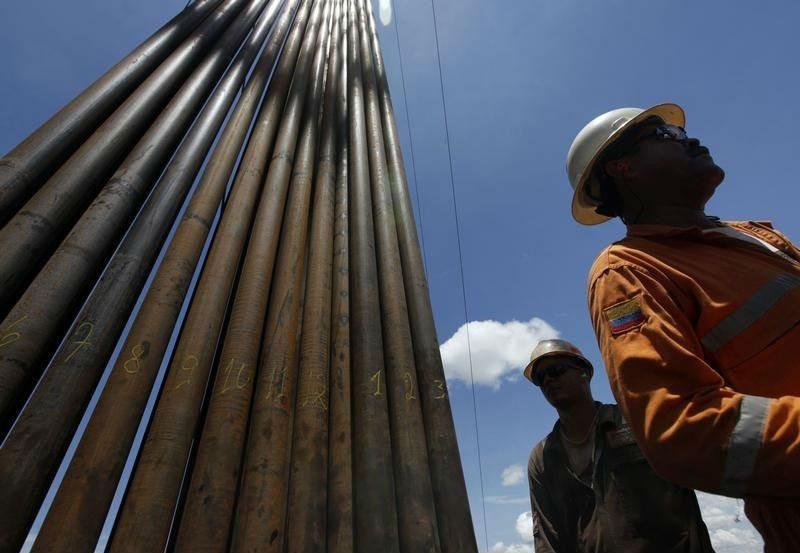 Continúan Pemex y CNH con fracking