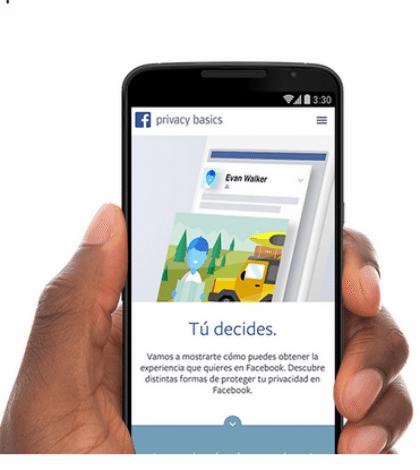 Facebook 2015: adiós a la viralidad