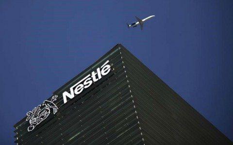Nestlé invertirá 200 mdp para consumir menos agua en Toluca