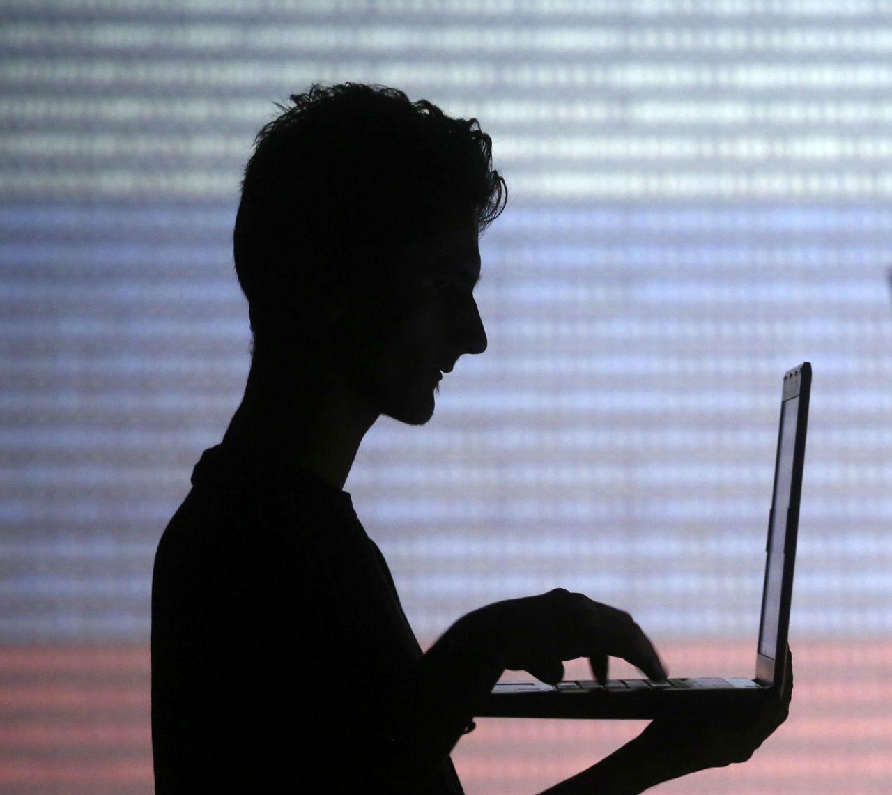 5 consejos antes que te unas a la fiesta de big data