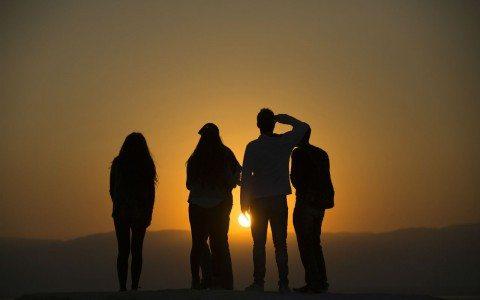 5 emprendedores revelan sus secretos de éxito para 2015