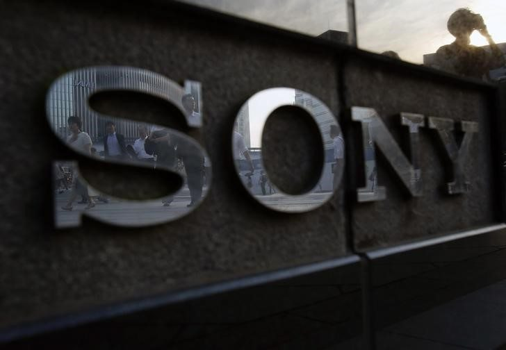 "Sony donará 3.3 millones de pesos a ""Save the Children México"""