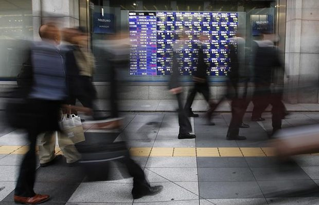 Para algunos inversionistas, los bonos de México son casi 'basura': Bloomberg