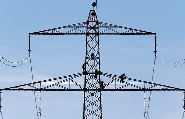 Nueva Ley eléctrica frenará inversiones en México: CCE