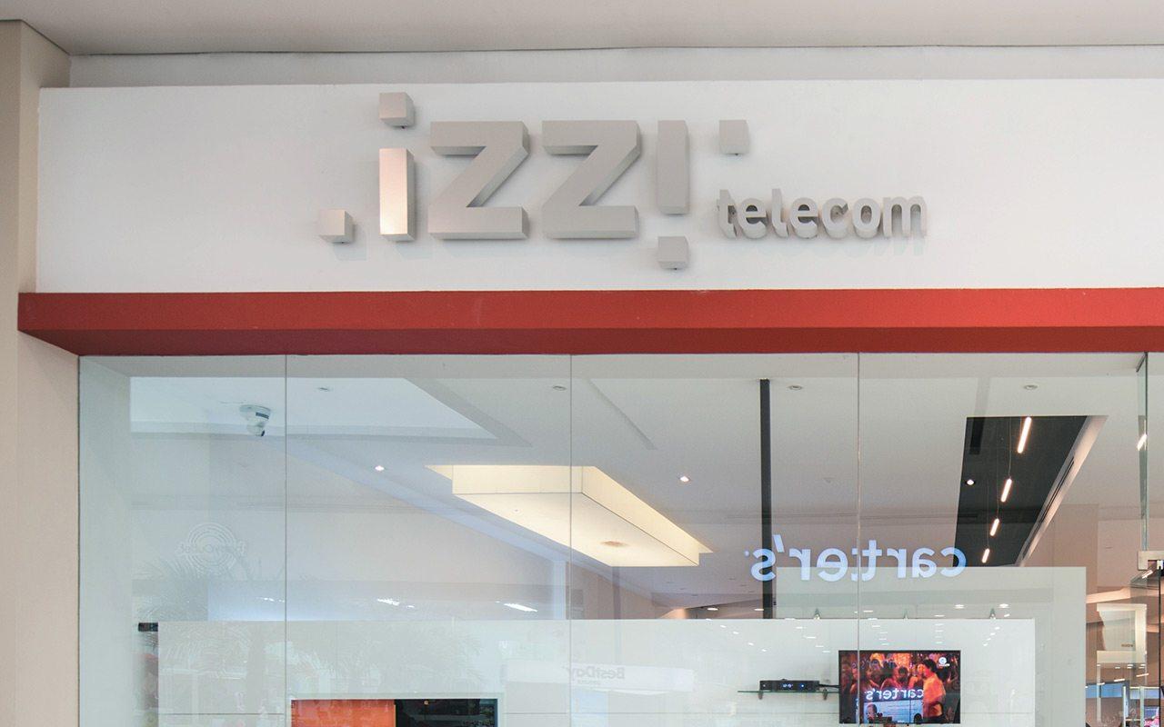 Entrada de Televisa al mercado de telefonía móvil es una 'adición disruptiva': The CIU