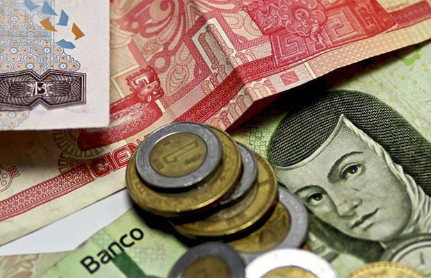 CNBV autoriza operación del Banco S3 en el país
