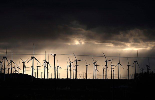 ¿Qué sigue de la Reforma Energética?