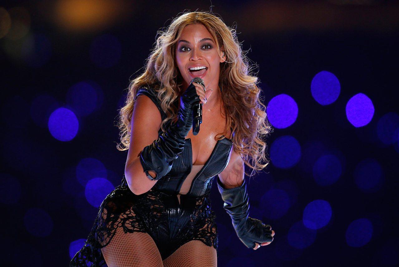 Las mujeres mejor pagadas de la industria musical en 2017