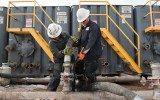 Arabia Saudita no reducirá producción de crudo