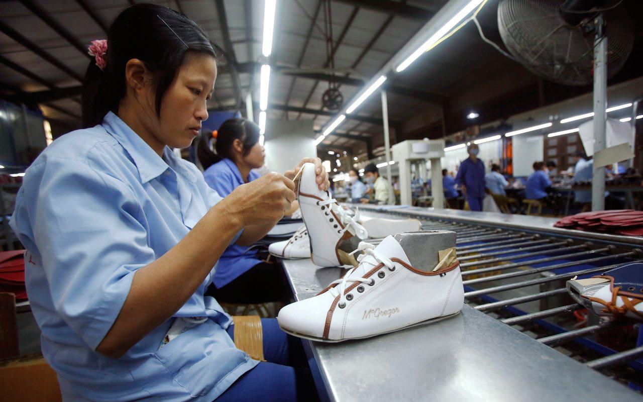 Honduras tendrá inversiones por 410 mdd para industria de maquila