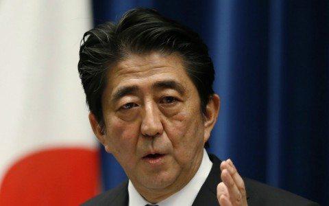 Japón ratifica el TPP a pesar de las amenzas de Trump
