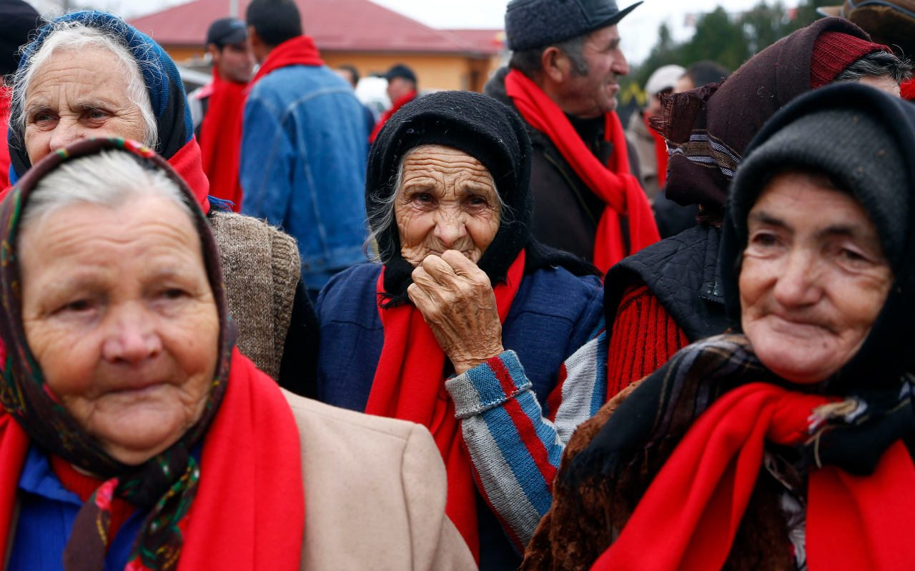 Mujeres, las más vulnerables a la crisis de pensiones en México
