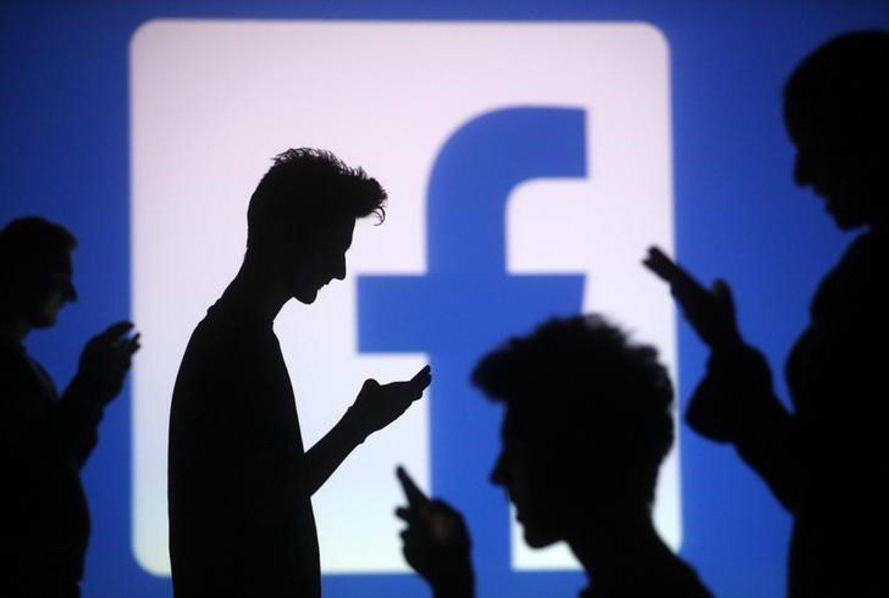 Escándalo de Facebook es sólo la punta del iceberg: ONU