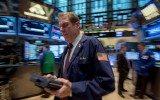 Wall Street sube por cuarta jornada consecutiva