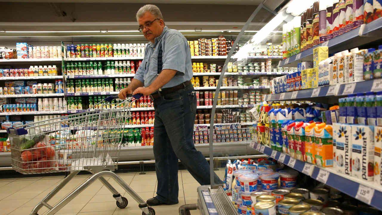 El retail ha muerto, ¡que viva el retail!