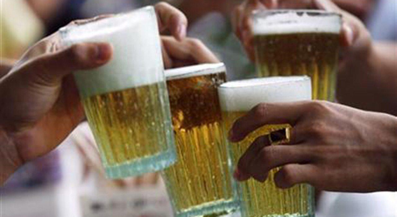 El problema del alcohol adulterado en Dominicana