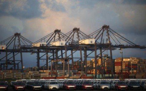 Unión Aduanera entre Honduras y Guatemala iniciará en julio de 2017