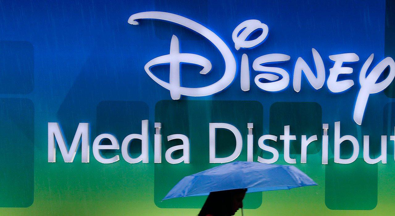 Las apuestas en la era disruptiva de los medios
