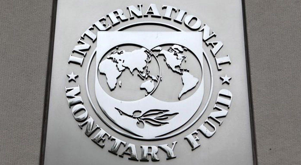 """""""Nica Act"""" es un riesgo para la economía nicaragüense: FMI"""