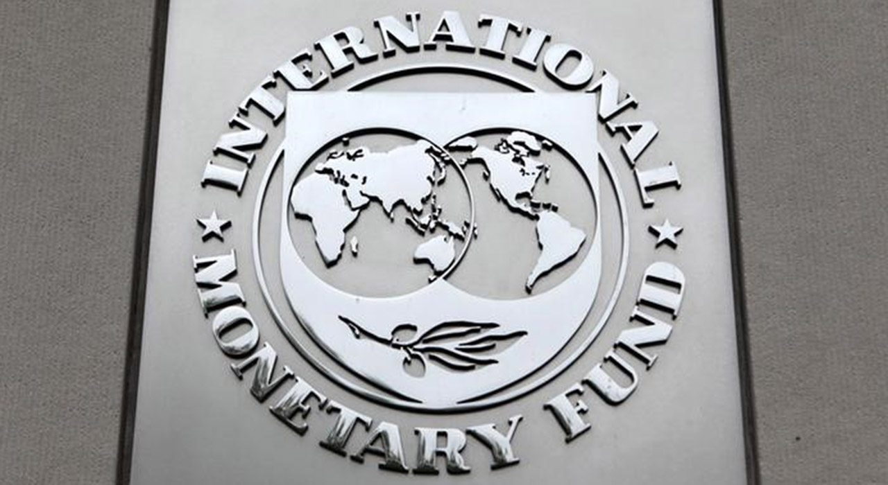 FMI aprueba línea de crédito por 50,000 mdd a Argentina