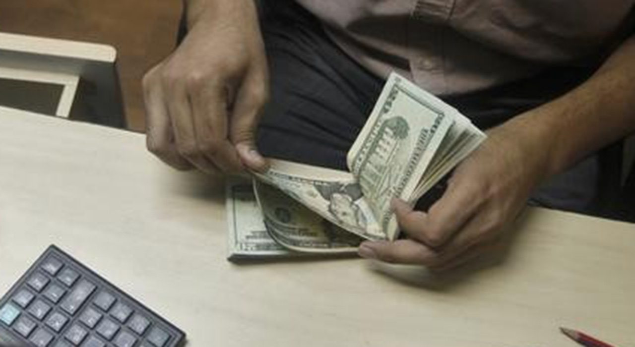 Elevación del déficit estadounidense retrasaría la reducción de impuestos