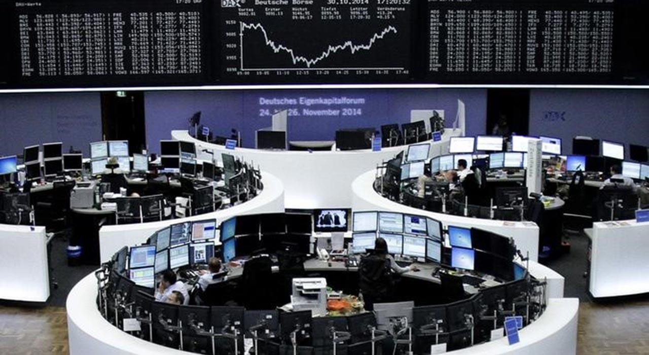 mercados-bolsas