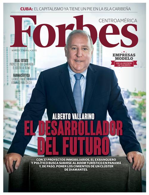 Forbes LatinoAmerica