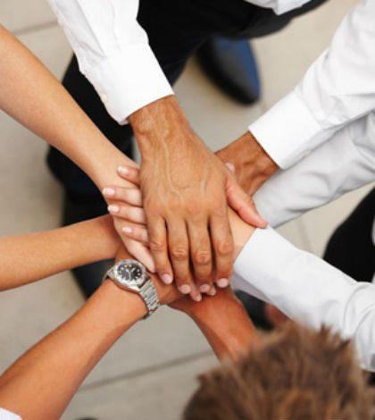 ¿Cuál es la ventaja de innovar socialmente?