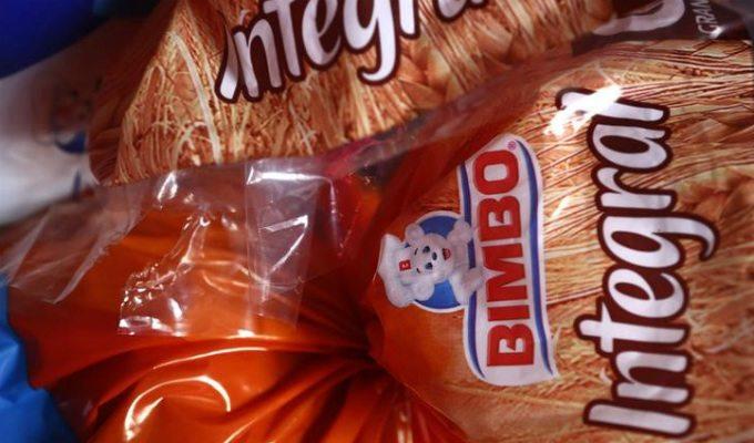 Bimbo le quita hasta 35% de azúcar a sus productos