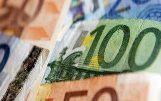 Precios del petróleo mantienen baja inflación de zona euro