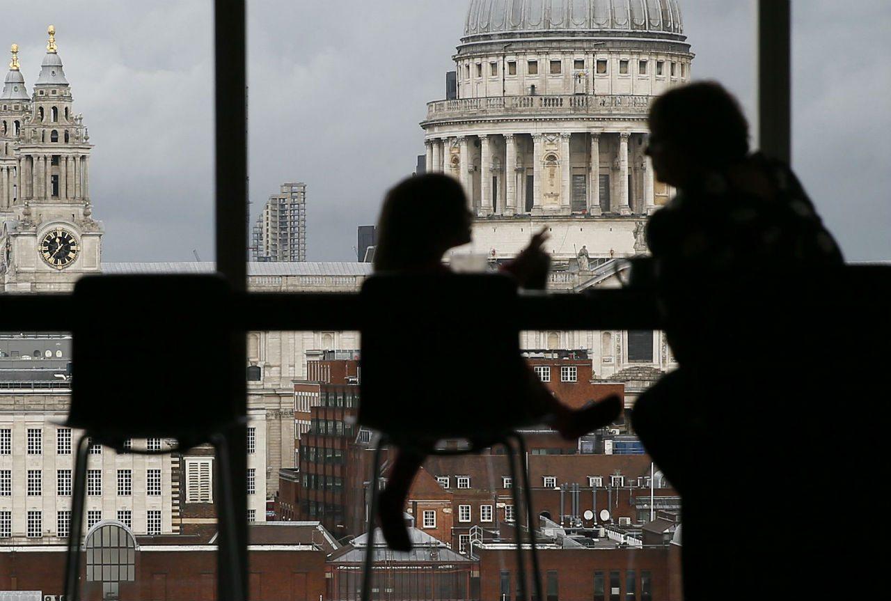5 tips para que logres el equilibrio vida personal-trabajo