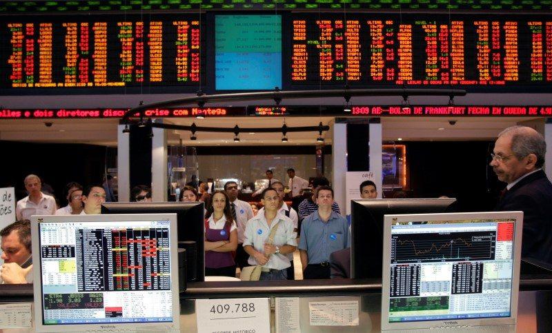 Bolsa de Panamá participará en programa global de bonos verdes