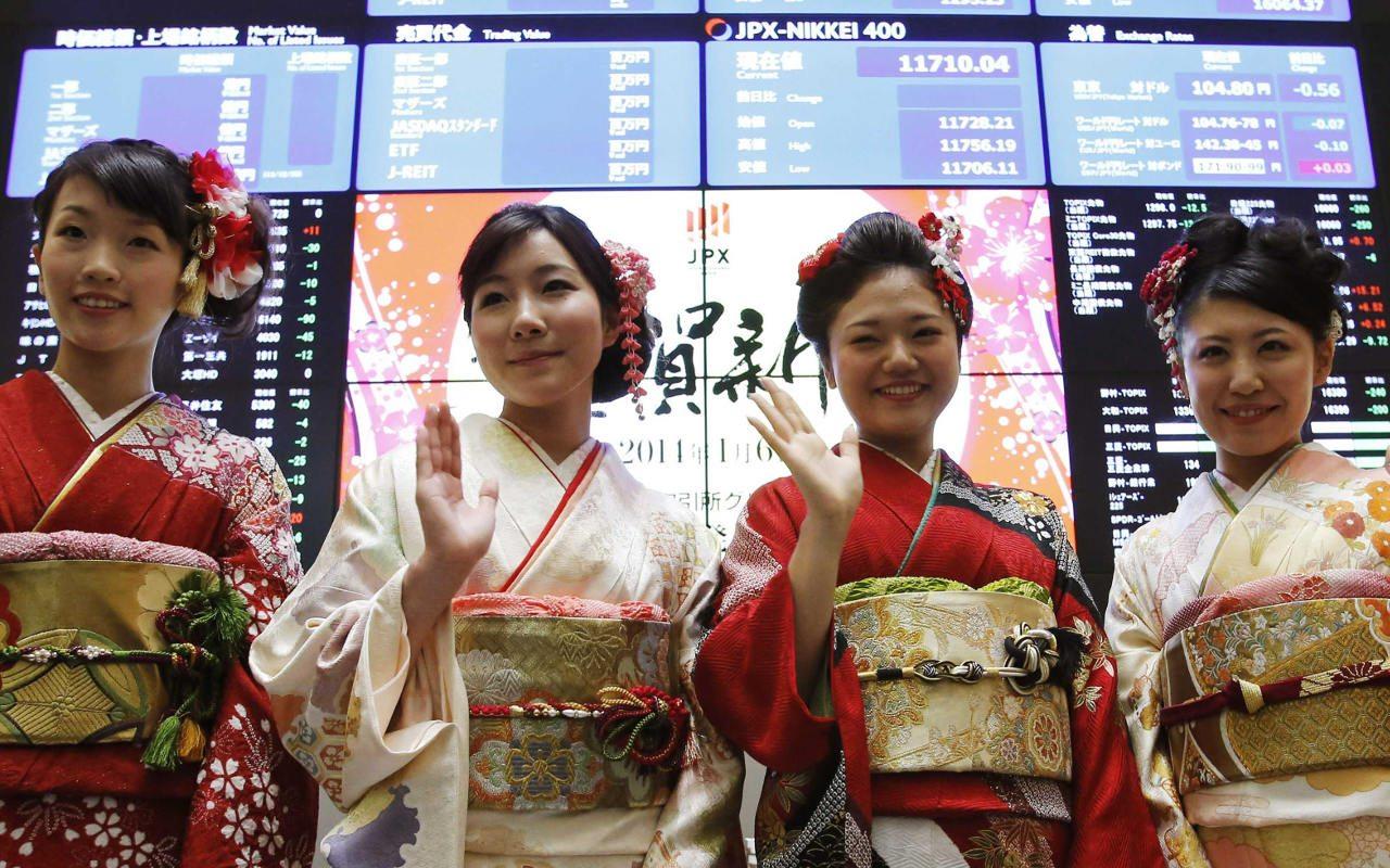 Universidad en Tokio manipuló calificaciones para admitir a menos mujeres